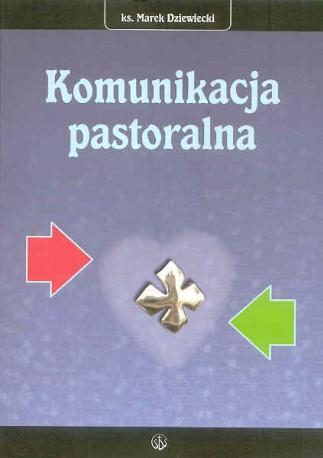 Komunikacja pastoralna