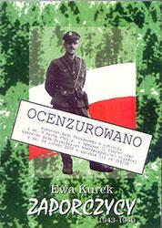 Zaporczycy 1943 -1949