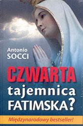 Czwarta tajemnica Fatimska