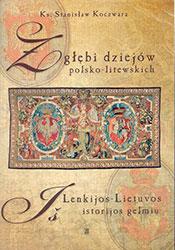 Z głębi dziejów polsko-litewskich