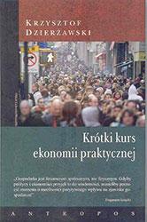 Krótki kurs ekonomii praktycznej