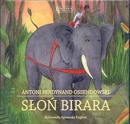 Słoń Birara