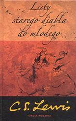 Listy starego diabła do młodego