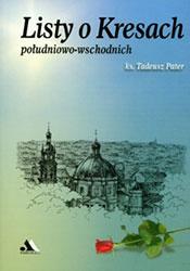 Listy o Kresach południowo-wschodnich