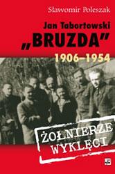 Jan Tabortowski 'Bruzda' 1906-1954