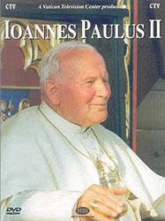 Jan Paweł II, Opowiem wam o moim życiu