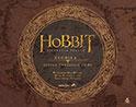 Hobbit: niezwykła podróż. Kronika 1. Sztuka tworzenia filmu