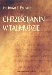 Chrześcijanin w Talmudzie