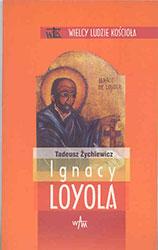 Ignacy Loyola