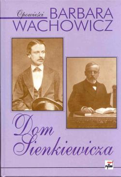 Dom Sienkiewicza