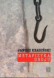 Metafizyka uboju