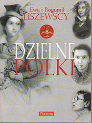 Dzielne Polki