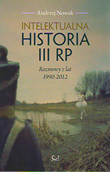Intelektualna historia III RP