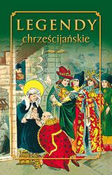Legendy chrześcijańskie