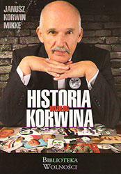 Historia według Korwina