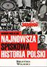 Najnowsza spiskowa historia Polski