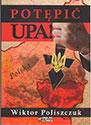 Potępić UPA!