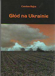 Głód na Ukrainie