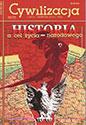 """Cywilizacja nr 48 """"Historia a cel życia narodowego"""""""