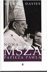 Nowa Msza papieża Pawła