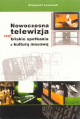 Nowoczesna telewizja