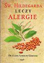 Św. Hildegarda leczy alergie