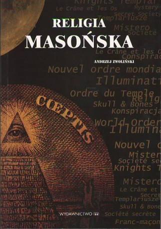 Religia masońska