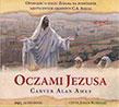 Oczami Jezusa. Audiobook. Książka do słuchania