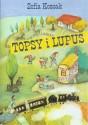 Topsy i Lupus. Wersja bez audiobooka