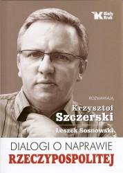 Dialogi o naprawie Rzeczypospolitej