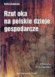 Rzut oka na polskie dzieje gospodarcze
