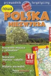 Nowa Polska Niezwykła