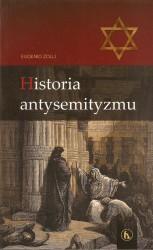 Historia antysemityzmu