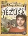 Być uczniem Jezusa. Edukacyjna gra przygodowa - płyta CD-ROM