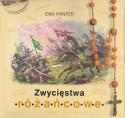 Zwycięstwa różańcowe. Książka + płyta CD