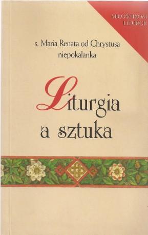 Liturgia a sztuka