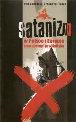 Satanizm w Polsce i Europie