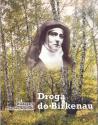 Droga do Birkenau