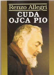 Cuda ojca Pio