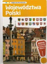 Województwa Polsk