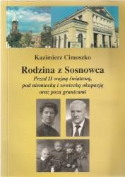 Rodzina z Sosnowca