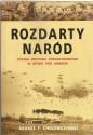 Rozdarty naród. Polska brygada spadochronowa w bitwie pod Arnhem