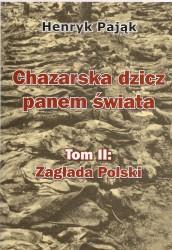 Zagłada Polski