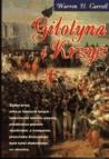 Gilotyna i Krzyż