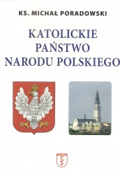 Katolickie Państwo Narodu Polskiego