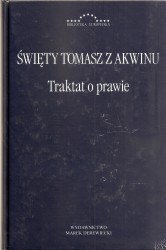 Traktat o prawie