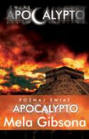 Świat Apocalypto