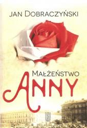 Małżeństwo Anny