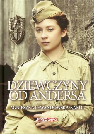 Dziewczyny Andersa