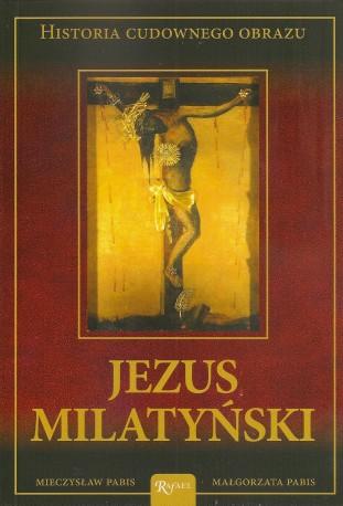 Jezus Milatyński